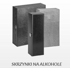 Producent Opakowań Na Wino Prezenty Pudełka Skrzynki